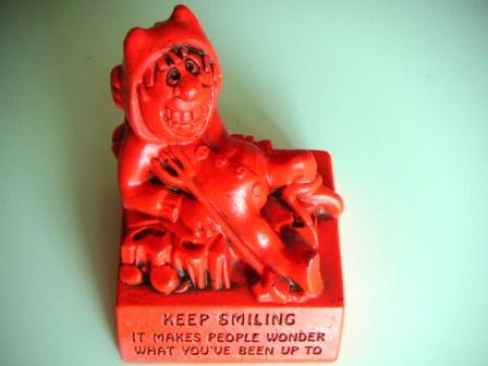 f:id:myfavorite-antiques:20120830122429j:image