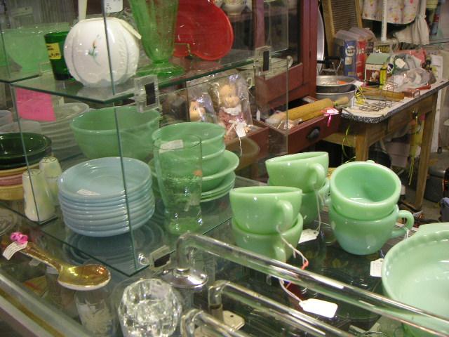 f:id:myfavorite-antiques:20121008101027j:image