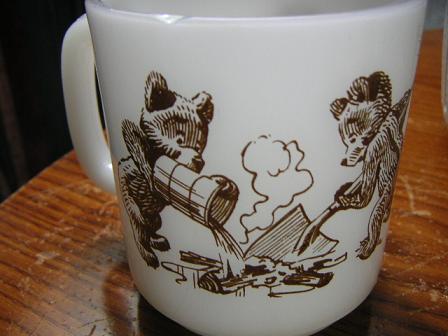 f:id:myfavorite-antiques:20121012200336j:image