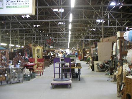f:id:myfavorite-antiques:20121015184405j:image
