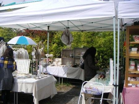 f:id:myfavorite-antiques:20121021041231j:image