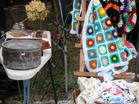 f:id:myfavorite-antiques:20121021042338j:image