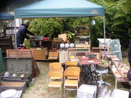 f:id:myfavorite-antiques:20121023044447j:image