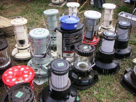 f:id:myfavorite-antiques:20121023044450j:image
