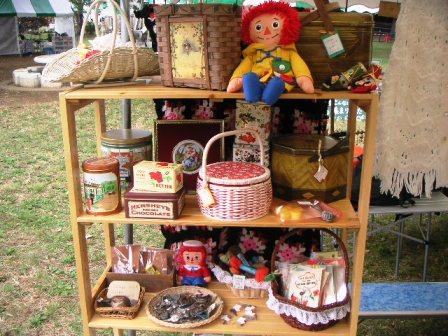 f:id:myfavorite-antiques:20121027193118j:image