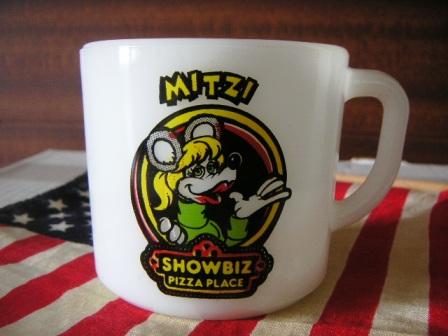 f:id:myfavorite-antiques:20121031173456j:image