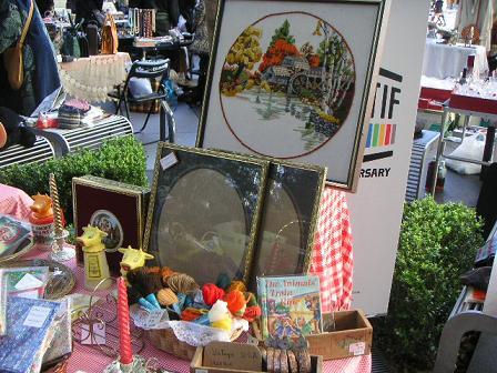 f:id:myfavorite-antiques:20121119074917j:image