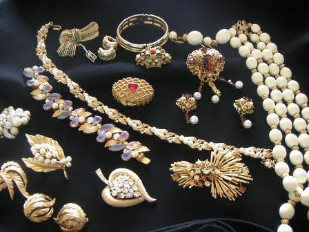 f:id:myfavorite-antiques:20121120184154j:image