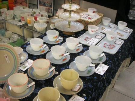 f:id:myfavorite-antiques:20121121212011j:image