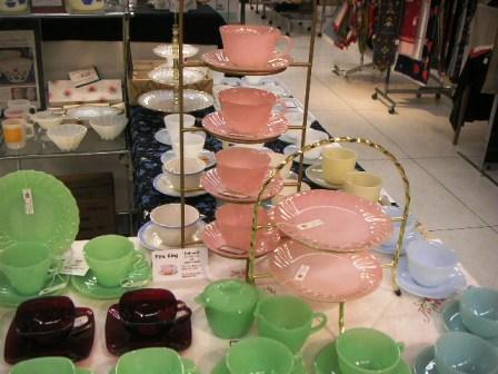 f:id:myfavorite-antiques:20121121212012j:image
