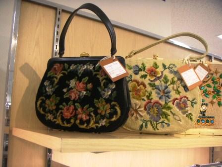 f:id:myfavorite-antiques:20121123090220j:image