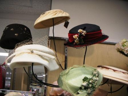 f:id:myfavorite-antiques:20121123090221j:image