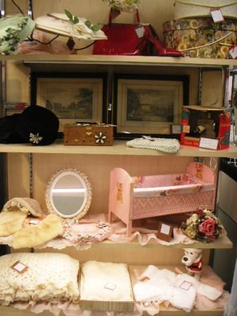 f:id:myfavorite-antiques:20121123090222j:image