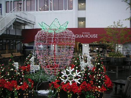 f:id:myfavorite-antiques:20121124102003j:image