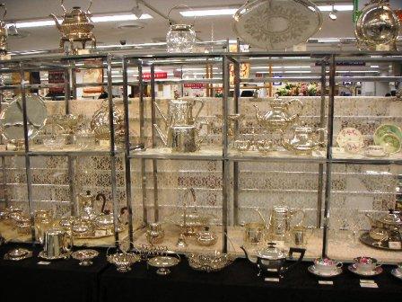 f:id:myfavorite-antiques:20121128170846j:image