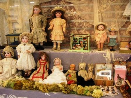 f:id:myfavorite-antiques:20121128170847j:image