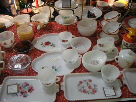 f:id:myfavorite-antiques:20121202053717j:image