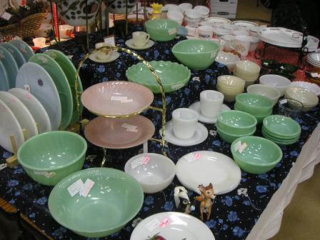 f:id:myfavorite-antiques:20121202053718j:image