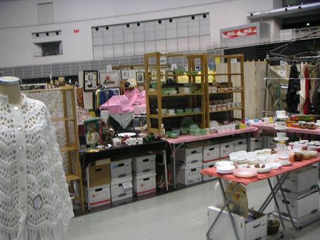 f:id:myfavorite-antiques:20121203215616j:image