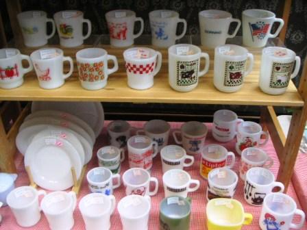f:id:myfavorite-antiques:20121205084414j:image