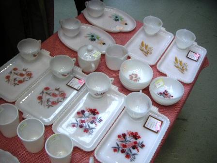 f:id:myfavorite-antiques:20121205084415j:image