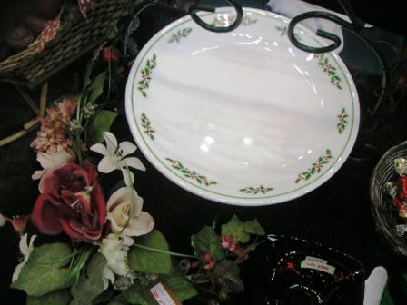 f:id:myfavorite-antiques:20121205084417j:image