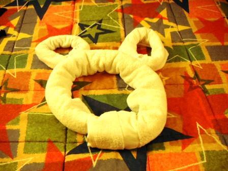 f:id:myfavorite-antiques:20121218195704j:image