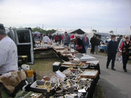f:id:myfavorite-antiques:20121224202734j:image