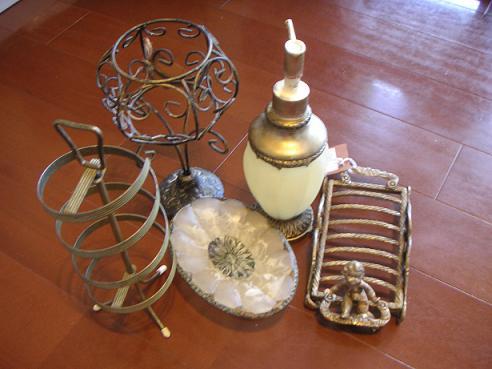 f:id:myfavorite-antiques:20130105081217j:image