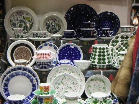 f:id:myfavorite-antiques:20130109185023j:image