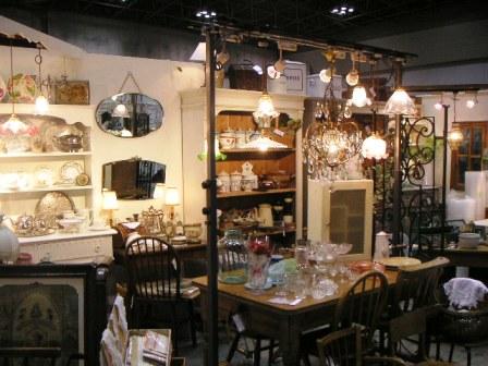 f:id:myfavorite-antiques:20130109185025j:image