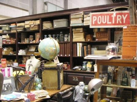f:id:myfavorite-antiques:20130109185045j:image
