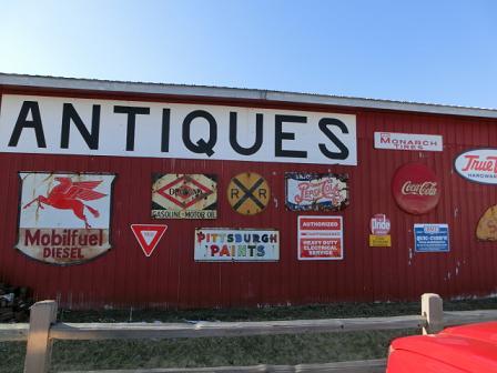 f:id:myfavorite-antiques:20130127115350j:image