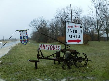 f:id:myfavorite-antiques:20130130205657j:image