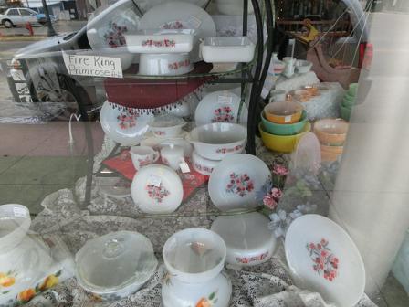 f:id:myfavorite-antiques:20130203115515j:image