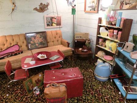 f:id:myfavorite-antiques:20130207192435j:image