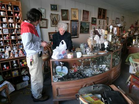 f:id:myfavorite-antiques:20130207192437j:image