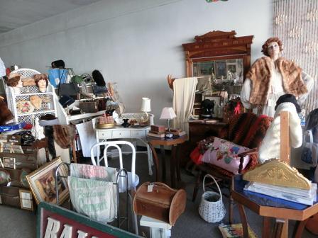 f:id:myfavorite-antiques:20130207192438j:image