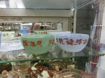 f:id:myfavorite-antiques:20130210235724j:image