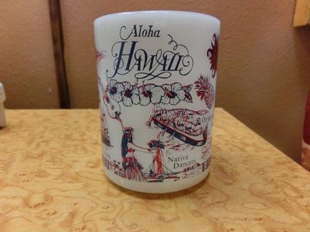 f:id:myfavorite-antiques:20130210235846j:image
