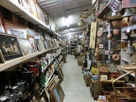 f:id:myfavorite-antiques:20130213221254j:image