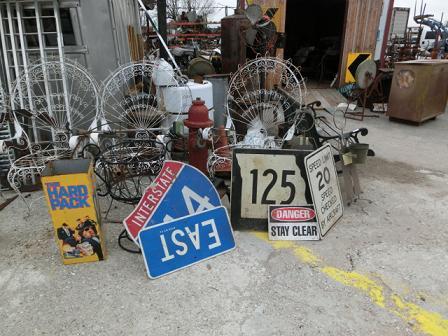 f:id:myfavorite-antiques:20130213221255j:image