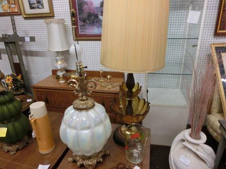 f:id:myfavorite-antiques:20130214215634j:image