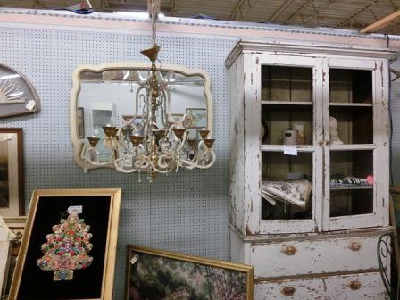 f:id:myfavorite-antiques:20130214215636j:image