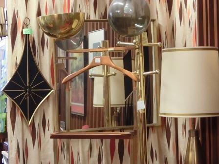 f:id:myfavorite-antiques:20130214215637j:image
