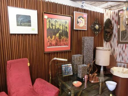 f:id:myfavorite-antiques:20130214215638j:image