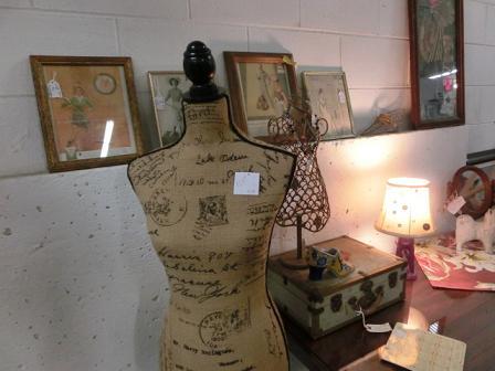 f:id:myfavorite-antiques:20130214215803j:image