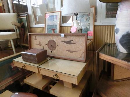 f:id:myfavorite-antiques:20130214215806j:image