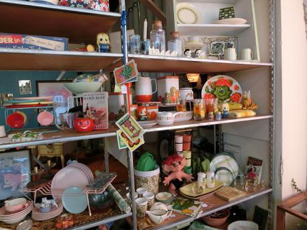 f:id:myfavorite-antiques:20130214215917j:image
