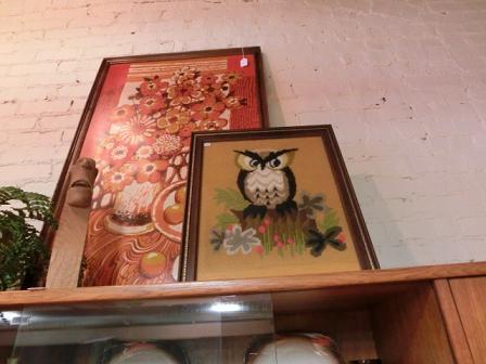 f:id:myfavorite-antiques:20130214222842j:image